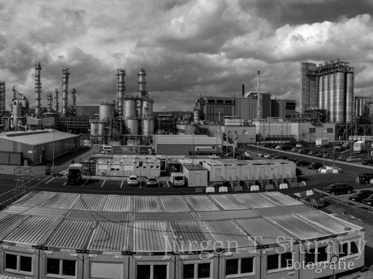 Industrie Park 2016