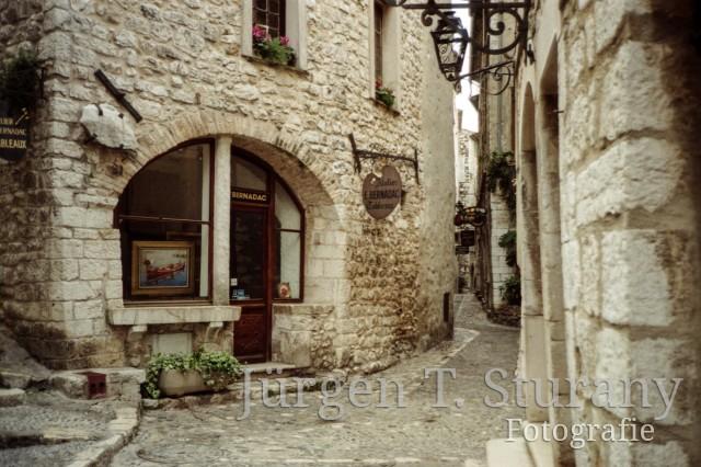 Arles 1993