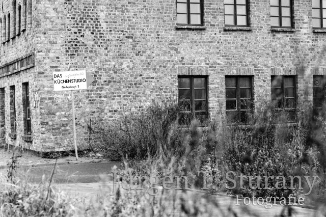 Rostock 1994