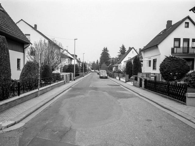 Taunusstein 1999