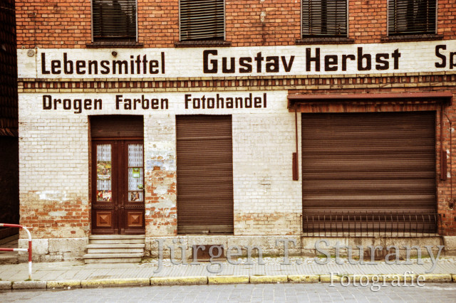 Wegeleben 1993