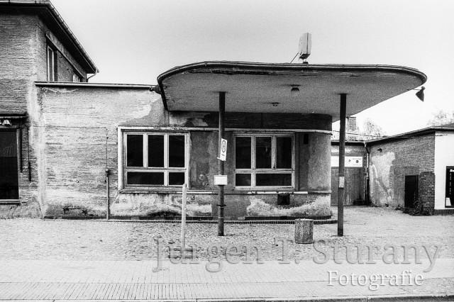 Güstrow 1995