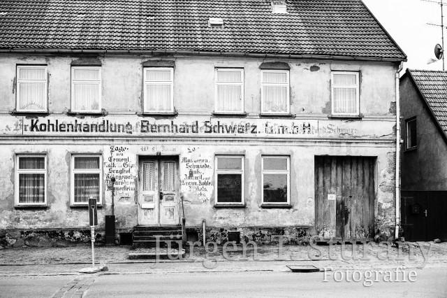 Rostock 1995