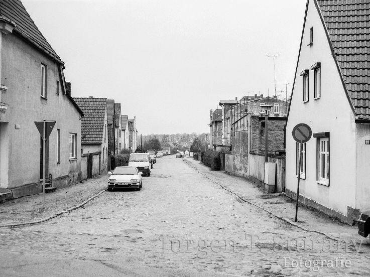 Rostock 1993
