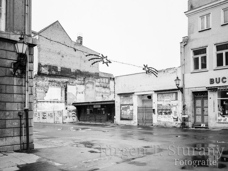 Wismar 1994