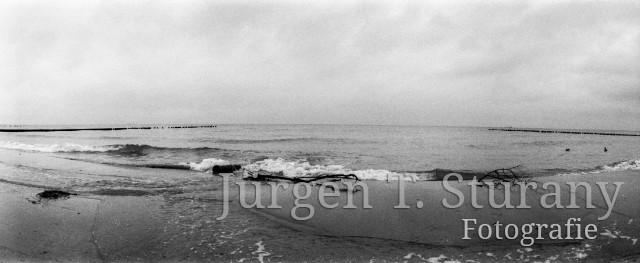 Warnemünde 1995