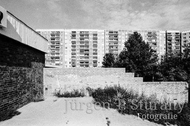 Rostock 1996