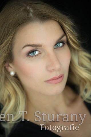 Magdalena P. – Wien 2018