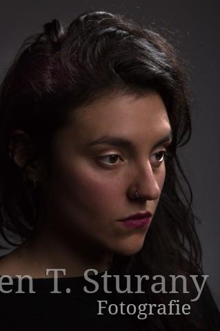 Erika 2016
