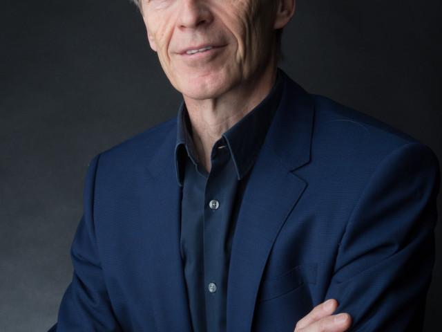 Hans 2017