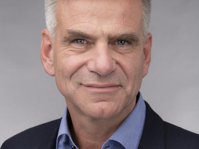 Michael – Wien 2019