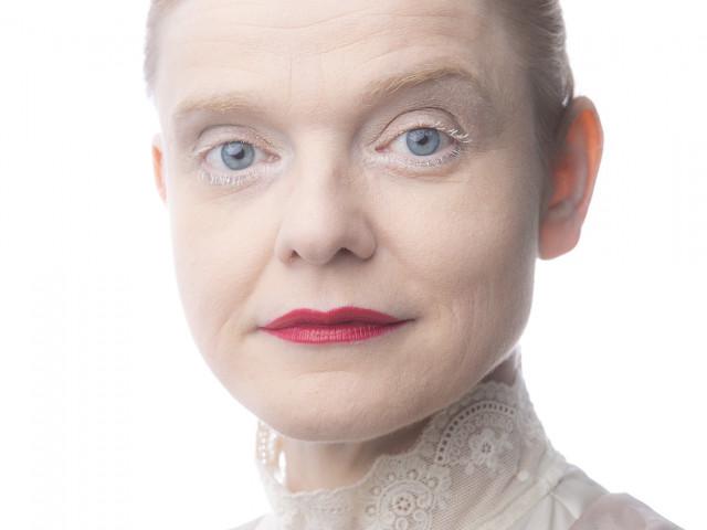 Sasa Hanten-Schmidt – Wien 2019