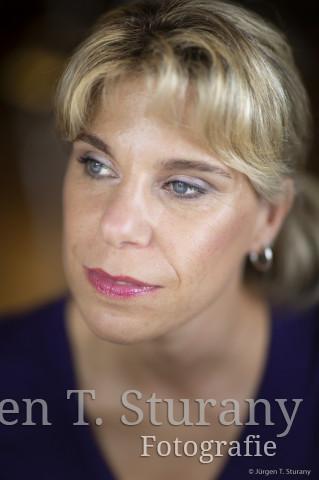 Jana R. – Berlin 2019