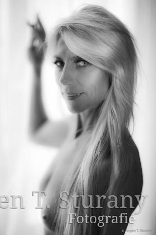 Mandy B. – Berlin 2019