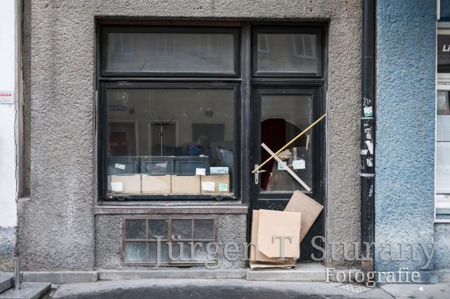 Wien 2016