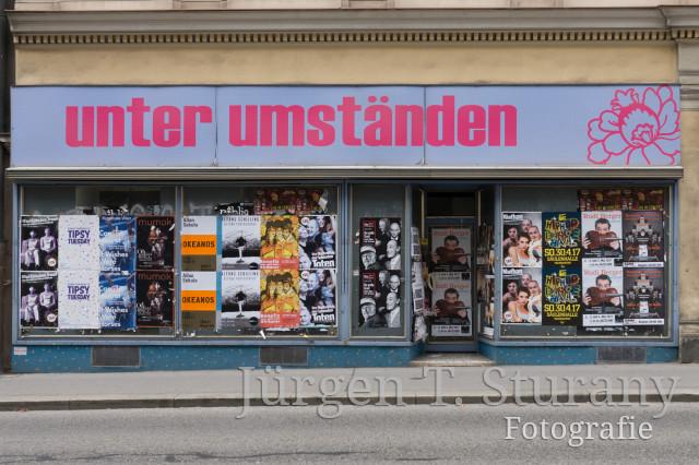 Wien 2017 – Gumpendorferstraße