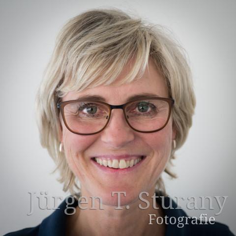 Astrid, Scharbeutz 2017
