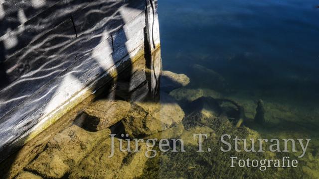 ZEN Kalender – April (Starnberger See)