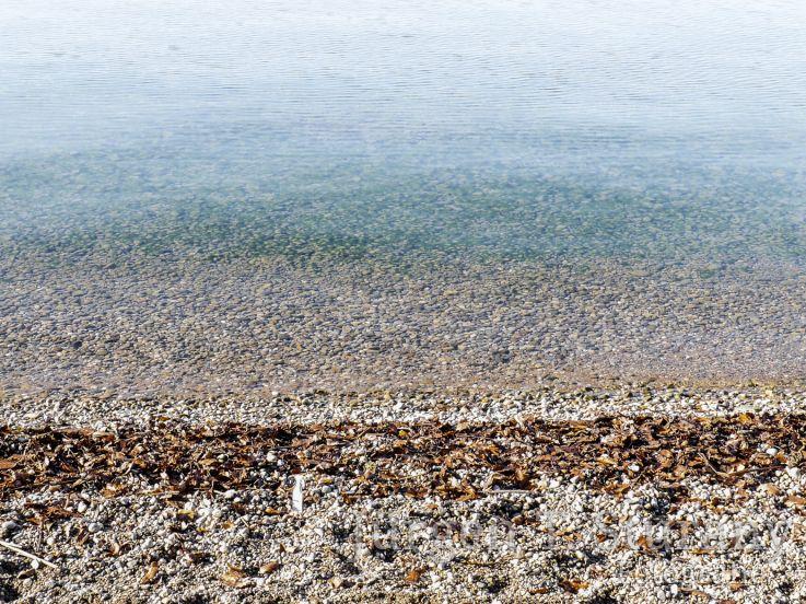 ZEN Kalender – März (Starnberger See)