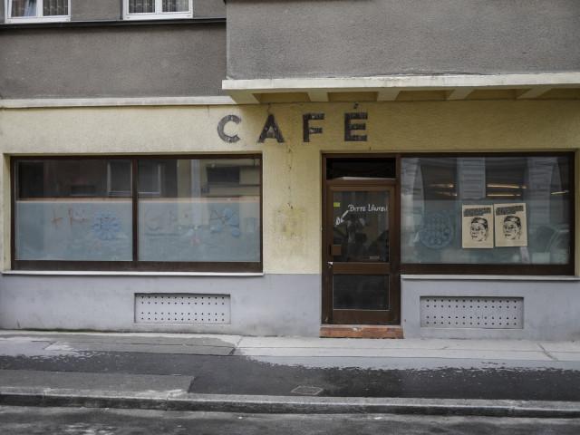 open ? – Wien 2016
