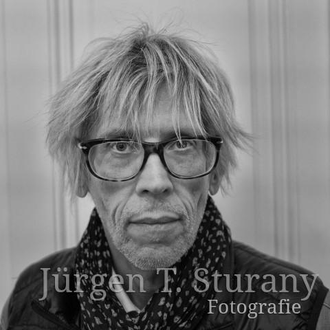Stefan A. Schumer, Architekt – Wien 2016